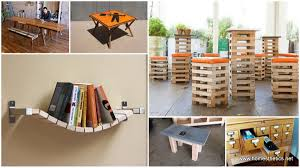 homemade furniture ideas. Homemade Furniture Ideas D