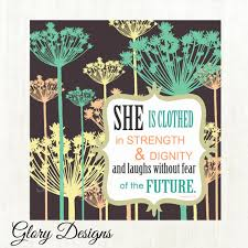 Scriptures For Mothers Day Prov 24 Products I Love Pinterest Scripture Art Verses And 20