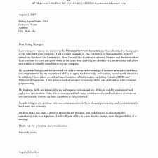microsoft word templates cover letter outline microsoft word templates cover letter template ravishing cover letter cover letter for microsoft