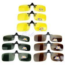 Buy <b>anti flag 20 20</b> vision ie random colors vinyl from 7 USD — free ...