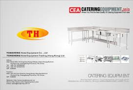 Gastronorm Pan Size Chart Pdf E Catalog Pdf By Stanley Leung Issuu