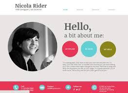 resume sites. Best resume sites pelosleclairecom