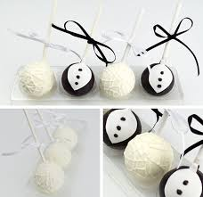 Edible Wedding Favour Ideas The Craft Company Blog