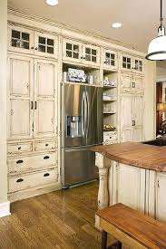 diy shabby chic kitchen cabinets grey kitchen cabinets bathroom shabby chic chandeliers
