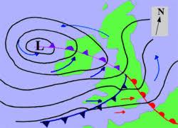 Synoptic Scale Meteorology Wikipedia