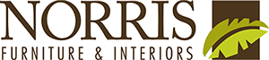 Riverside Myra - Norris Furniture - Fort Myers, Naples, Sanibel and  Sarasota, FL