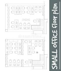 Floor Plan Top View Plans Standard Home Furniture Symbols Set Used Furniture Icons For Floor Plans