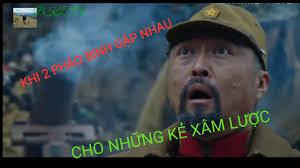Phim lẻ]_lưỡi dao chiến binh ]phim hành động bom tấn ]_phim nđịa Trung Quốc  - YouTube