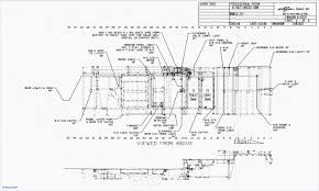 pioneer deh 1200mp wiring diagram pioneer deh 1600 wiring diagram u0026 beautiful pioneer deh 2700 pioneer deh wiring diagram pioneer