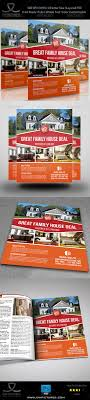 best images about real estate flyer psd flyer 17 best images about real estate flyer psd flyer templates search and postcards