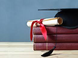 Подтверждение диплома в Англии otuk Нострификация или подтверждение диплома в Великобритании понадобится тем кто хочет устроиться на работу или продолжить образование по специальности