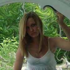 Mindy Riggs Photos on Myspace