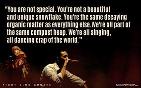Fight Club Quotes Stunning Dear Life Come At Me Bro Stuff Pinterest Bro Fight Club And