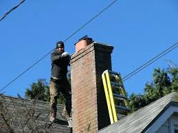 chimney repair portland oregon. Plain Oregon Chimney Repair Portland Oregon Crown Joints Or Waterproofing  And Drainage Masters Foundation Seismic Cleaning  Throughout H