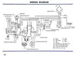 honda sl wiring diagram honda wiring diagrams cars 1971 honda z50ak3 wiring diagram nilza net