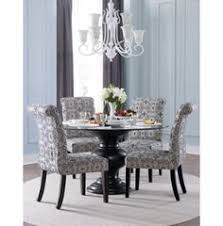 art van dining chairs.  dining fantastic art van dining chairs in stunning home interior design ideas p17  with and a