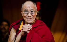 Dalai Lama Quotes On Love Gorgeous 48 Dalai Lama Quotes That Will Change Your Life