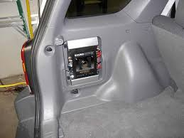 2007 ford escape subwoofer wiring 2007 image ford escape subwoofer wiring ford image wiring diagram on 2007 ford escape subwoofer wiring