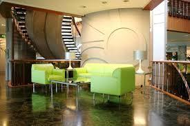 interior design dental office. interior design dental office