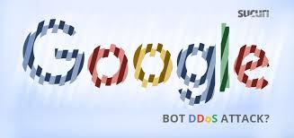 404 Errors in Search Console - SEO Spam