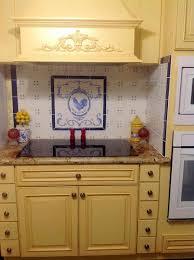 full size of kitchen backsplash kitchen backsplash murals classic kitchen backsplash murals also glass backsplashes