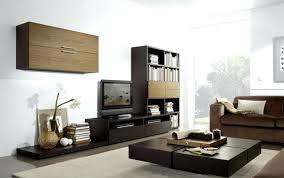 most wanted home design furniture tampa fl
