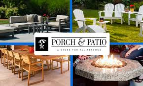 furniture for porch. FLOOR SAMPLE SALE Furniture For Porch