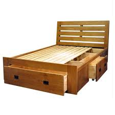 wooden furniture box beds. Wooden Furniture Box Beds. Looking For Some Good Beds Can Be Difficult, But There Are Actually Quite A Lot Of Them Available Free E