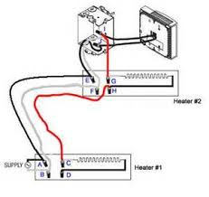 baseboard heater wiring diagram the wiring diagram bathroom soffit vent 12 electric baseboard heater wiring diagram wiring diagram