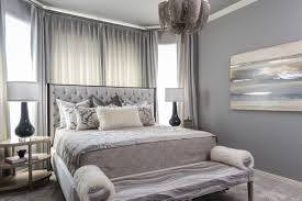 color design for bedroom. Interior-Collection-Bedroom-Color-Scheme-Ideas Color Design For Bedroom A