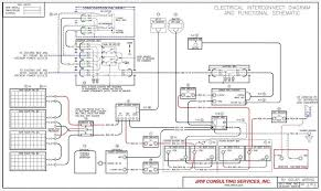 electrical wiring diagram books diagram i scanned the electrical wiring diagram book electrical wiring diagram books diagram i scanned the electrical wiring diagram book yotatech