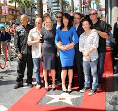 married with children reunion. Contemporary Reunion Married With Children Reunion 2014  Pictures And