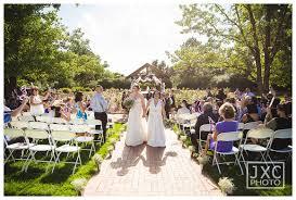 JXC Photo   Wedding . Shawn x Myra . Hudson Gardens . Denver, CO   Photo 23