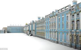 Mts D Dgjdhh Frame12 Catherine Palace Floor Plan Best House Mod Catherine Palace Floor Plan
