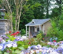 Yard Design 50 Backyard Landscaping Ideas To Inspire You