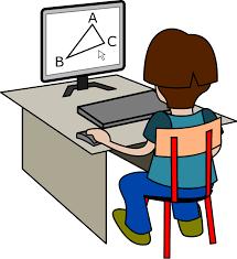 Studente online