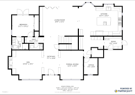 accurate to 1 of reality schematic floor plans add some aspects of traditional marketing to the immersive virtual tour experience the bird s eye view