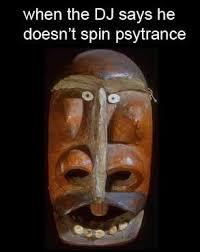 ancient mask   Tumblr via Relatably.com