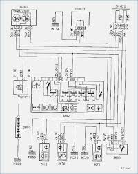 peugeot jetforce 125 wiring diagram example electrical wiring Car Fuse Box peugeot jetforce 125 wiring diagram peugeot auto wiring diagrams rh nhrt info basic electrical wiring diagrams schematic circuit diagram