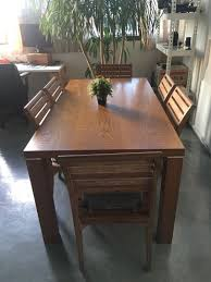 home furniture tables chairs photo photo photo