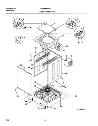 Kinroad go karts wire diagram 8 triumph go kart kinroad go karts wire diagram