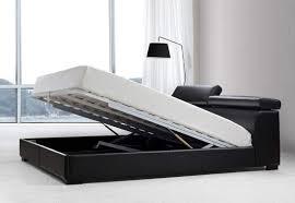 modern bedroom furniture with storage. Contemporary Bedroom Modern Platform Beds Master Bedroom Furniture Intended With Storage D
