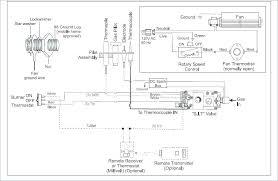 millivolt thermostat heater wiring diagram thermostat wifi millivolt thermostat for gas fireplace millivolt thermostat nest
