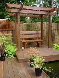 Small Picture 7 Practical Ideas To Create A Japanese Garden Garden patios etc