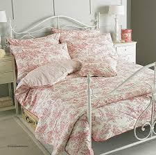 shabby chic frames target inspirational country chic bedding simply shabby chic es fl