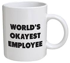 office mugs funny. buy now office mugs funny e