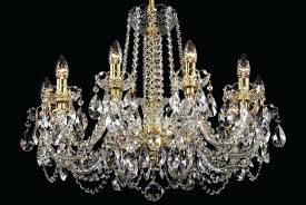 large size of crystal chandelier replacements parts large size of trimmed chandeliers beautiful replacement crystals