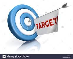 Image result for target word