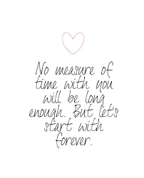 Quotes About Time And Love Gorgeous Twilight Love Quote Coupon Code Nicesup48 Gets 48% Off At Www
