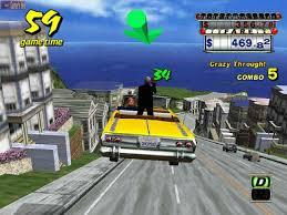 تحميل لعبة Crazy Taxi Images?q=tbn:ANd9GcQtoPT5HMz6z3HQ4tZlH0hDoQFQ3VQ84-m2QzjC59ItMjzCsoWk7Q